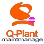 Q-Plant MaintManage