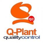 Q-Plant Qualitycontrol