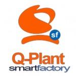 Q-Plant SmartFactory