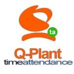 Q-Plant TimeAttendance